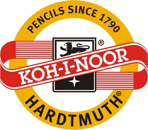 logo_kohinoor_s